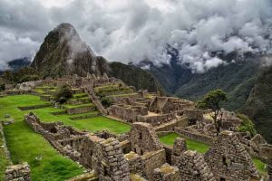 Central & South America Vacations - Peru